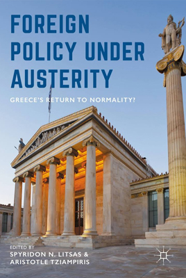 foreign-policy-under-austerity