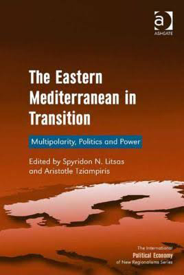 the-eastern-mediterranean-in-transition